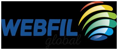 WebFil global, solution pour la restauration collective